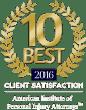 10-best