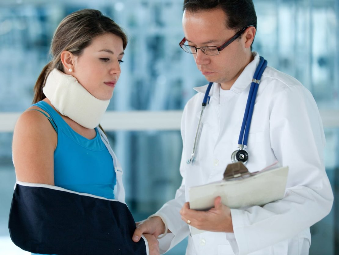 Long Island Personal Injury Lawyer